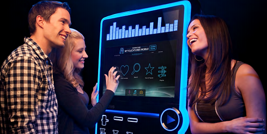 TouchTunes-Virtuo-Jukebox.png