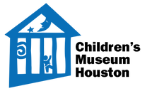 cmh_logo.png