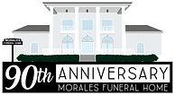 MoralesFuneralHome_90thAnniversaryLogo_WEB.jpg