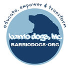 BarrioDogs_Logo.jpg