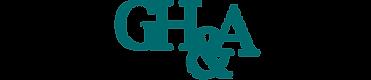 garcia-hamilton-and-associates-logo-03.png