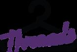 logo-hou-main.png
