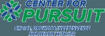 center-for-pursuit-logo.png