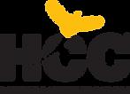 HCC_Logo_New.png