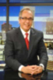 Adrian M. Nieto 004.jpg