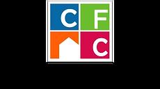 02 CFC Logo - Dual Language- Black Letters.png