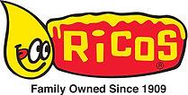 Ricos Logo Family Owned 2015.jpg