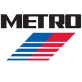 RS1004_METROcropped.png