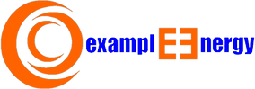 Example-logo-new2.png