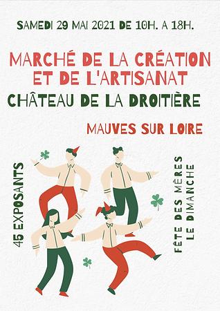 555_s-Affiche_marche_createurs.png