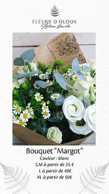 Bouquet - 2.jpg