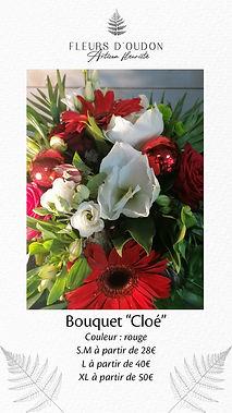 Bouquet - 4.jpg