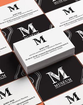 Perspective Business Cards MockUp 2.jpg
