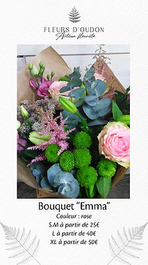 Bouquet - 3.jpg