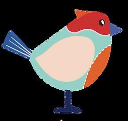 Oiseau 2 - Le Dé Niché.png