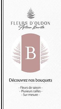 Introduction - bouquet.jpg