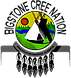 bcn logo small.png