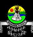bcn logo footer.webp