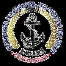 CONAGEMAR-Logo.png