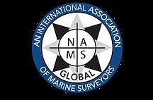 National Association of Marine Surveyors