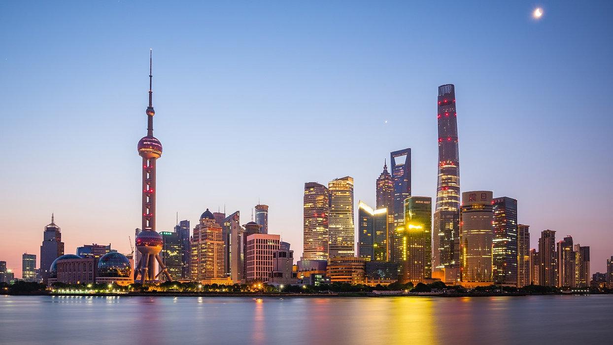 ShanghaiChina2.jpg