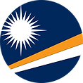 Marshal-flag-round-250.png