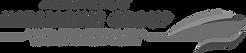 Logo IME Marine Group - A member Company