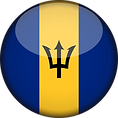 Barbados-flag-3d-round-250.png
