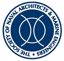 SNAME-logo.png