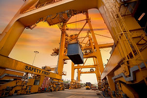container-operation-port-series.jpg