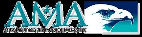 Atlantic-Marine-Associates,-Inc.png