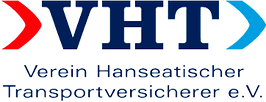 VHT-logo.png