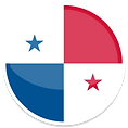 Panama-icon.png