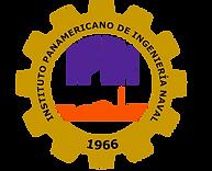logo-ipin-vertical-isotipo.png