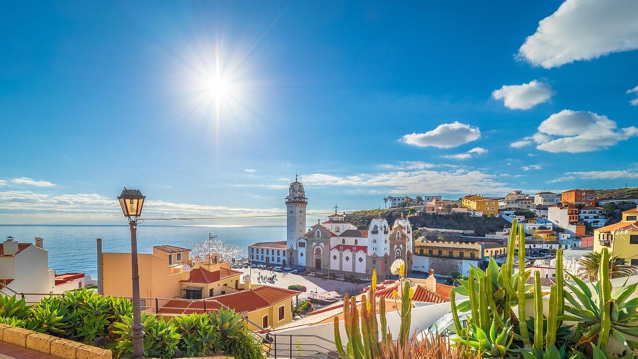 Spain-CanaryIsland.jpg