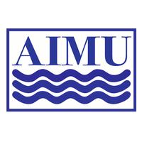 American-Institute-of-Marine-Underwriter