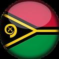 Vanuatu-flag-3d-round-250.png