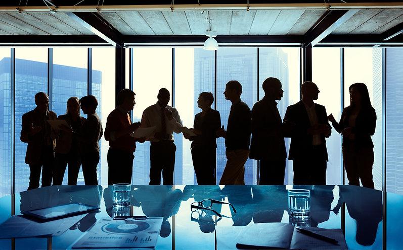 group-business-talking-meeting.jpg