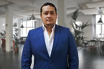 Garrido-BusinessPicture01.png