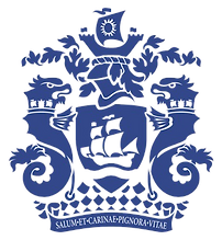 The_Royal_Institution_of_Naval_Architect