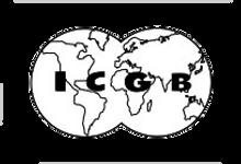 ICGB-logo.png