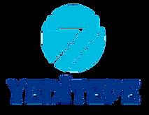 Yeditepe-logo-updated.png