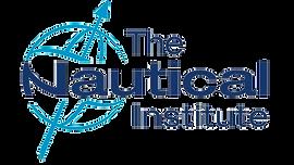 Nautical-Institute-Logo.png
