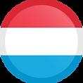 Luxumburgo-flag-button-round-250 (1).png