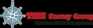 TMN Survey Group-logo.png