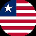Liberia-flag-round-250.png