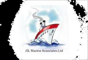 JSL-Marine-Limited.png