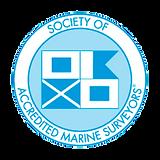The Society of Accredited Marine Surveyo