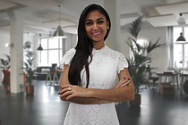 Massiel-BusinessPicture01.png