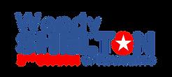 wendy logo.png